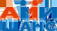 Нижегородская областная общественная организация «Агентство молодежных инициатив «ШАНС»