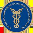 Союз «Торгово-промышленная палата Нижегородской области»