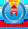 Фонд развития промышленности и венчурных инвестиций Нижегородской области